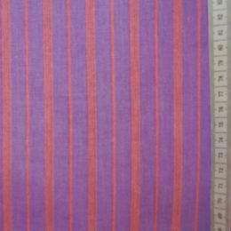 Mirka - fialovo�erven� pruhy - zv�t�it obr�zek
