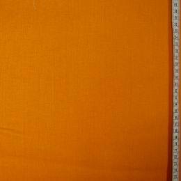 Diana - oran�ov� �lut� - zv�t�it obr�zek