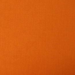 Diana - pomeran�ov� oran�ov� - zv�t�it obr�zek