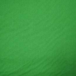 Ekka - jarn� zelen� - zv�t�it obr�zek
