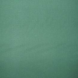 domestiko - tmav� zelen�, v�no�n� - zv�t�it obr�zek