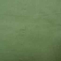 Pl�tno- tr�vov� zelen� - zv�t�it obr�zek