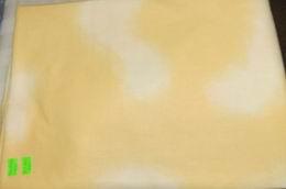 Prost�radlo -  �lut� batika