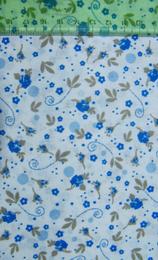 modr� kyti�ky - zv�t�it obr�zek