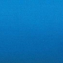 Ekka - sv�tle modr� - zv�t�it obr�zek