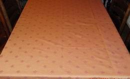 Ubrus - oboustrann� 140x110cm - zv�t�it obr�zek