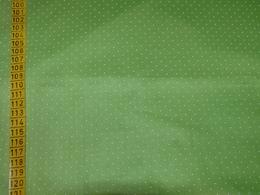 sat�n - punt�k na sv�tle zelen� - zv�t�it obr�zek