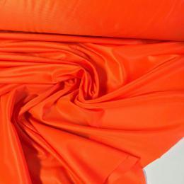 Dederon ZAPICH oran�ov�