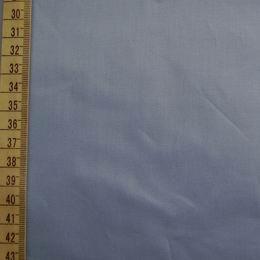 Sulpa - sypkovina modrá - zvìtšit obrázek