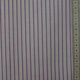 Grasi - bílofialové proužky - zvìtšit obrázek