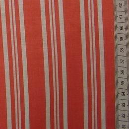 Mirka - èervenobílé pruhy - zvìtšit obrázek