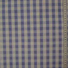 Ema - modrobílá kostka - zvìtšit obrázek