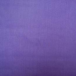 Ekka - støednì tmavá fialová - zvìtšit obrázek