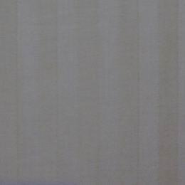 Gr�dl - l��kovina-vytk�van� �lut� 2cm pruhy