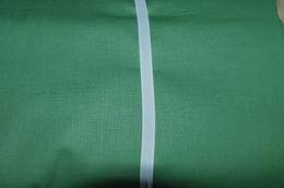 Ekka - zelená