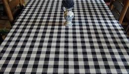 Ubrus - kotvy - 175x140cm - zvìtšit obrázek