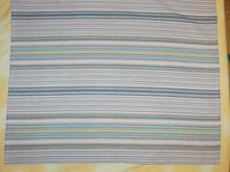 šátek - pøírodní pruhy