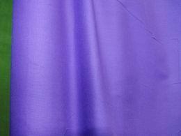 bavln�n� tisk - fialov�