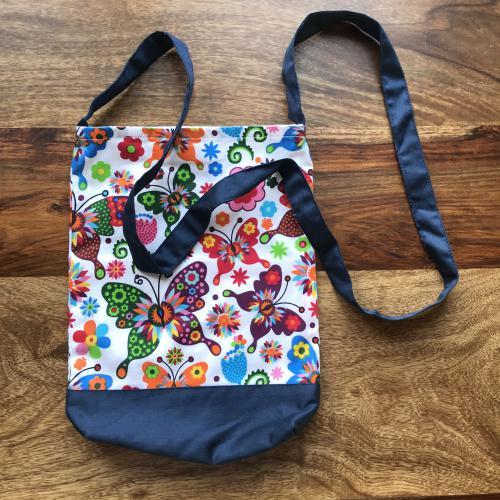 Malá pøíruèní taška