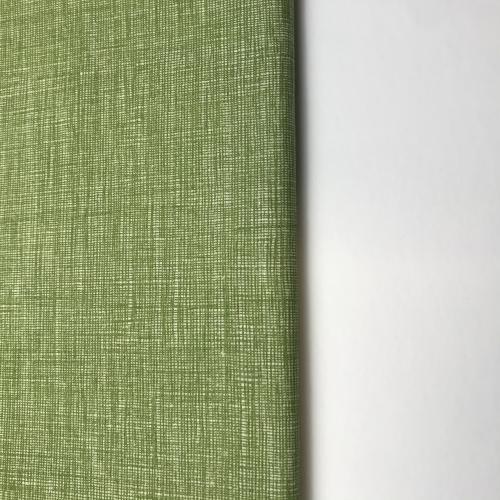 Trávovì zelená hustá sí�