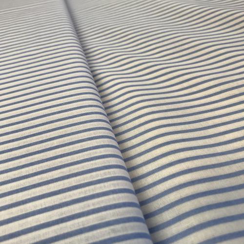 Grasi-svìtle modré proužky