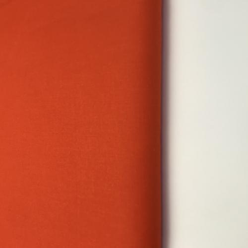 Ekka - oranžová