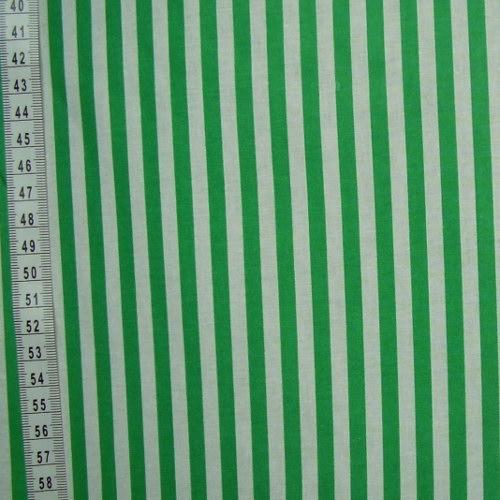 šatovka - bílozelené pruhy - zvìtšit obrázek