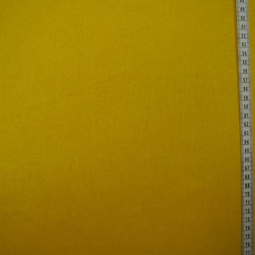 Diana - sluníèkovì žlutá - zvìtšit obrázek