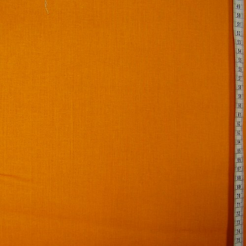 Diana - oranžovì žlutá - zvìtšit obrázek