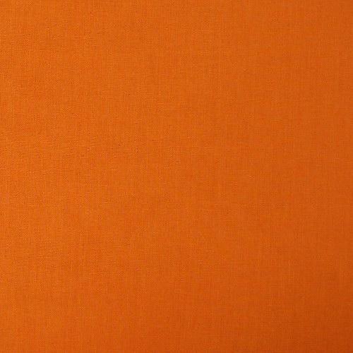 Diana - pomeranèovì oranžová - zvìtšit obrázek