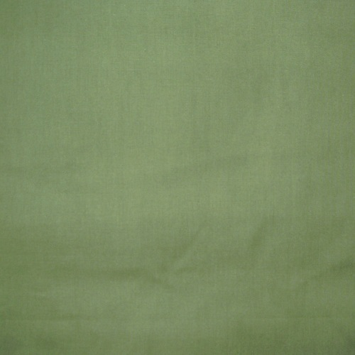 Ekka - zelenohnìdá - zvìtšit obrázek