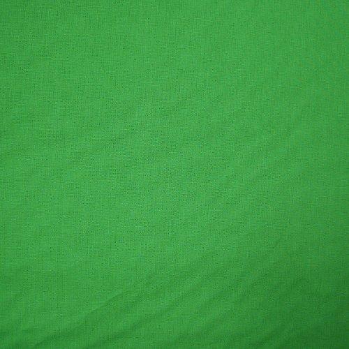 Ekka - jarní zelená - zvìtšit obrázek