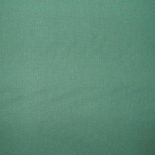domestiko - tmavì zelená, vánoèní - zvìtšit obrázek