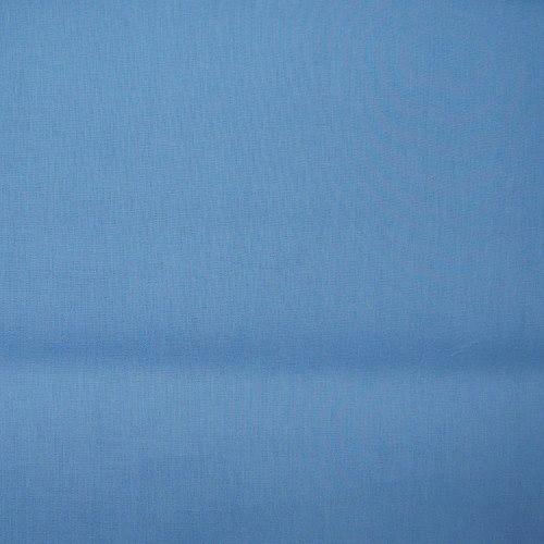 Diana - svìtle modrá - zvìtšit obrázek