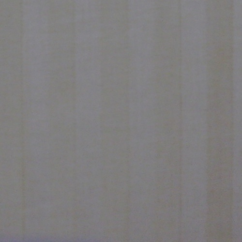 Grádl - lùžkovina-vytkávané žluté 2cm pruhy  - zvìtšit obrázek