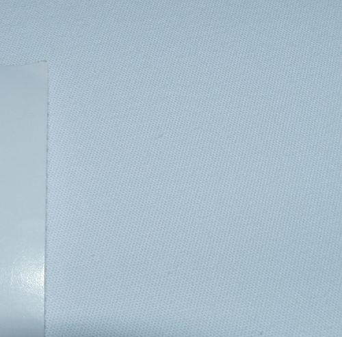 Kepr - Lada -  bílá - zvìtšit obrázek