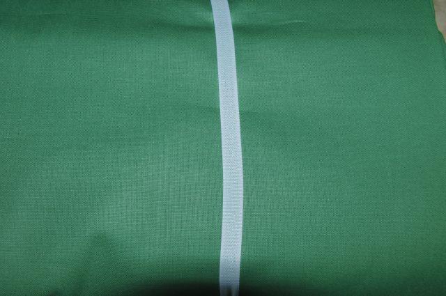 Ekka - zelená  - zvìtšit obrázek