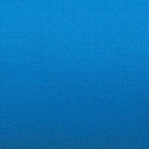 Ekka - svìtle modrá - zvìtšit obrázek