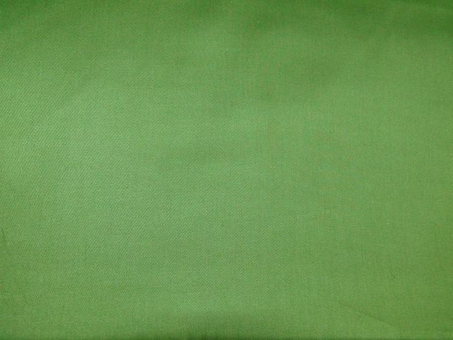 satén - støednì zelený - zvìtšit obrázek