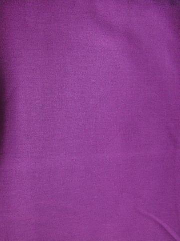 satén - rùžovofialový - zvìtšit obrázek