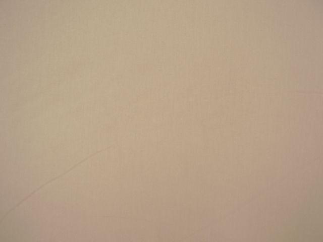 Eka plátno - béžové - zvìtšit obrázek