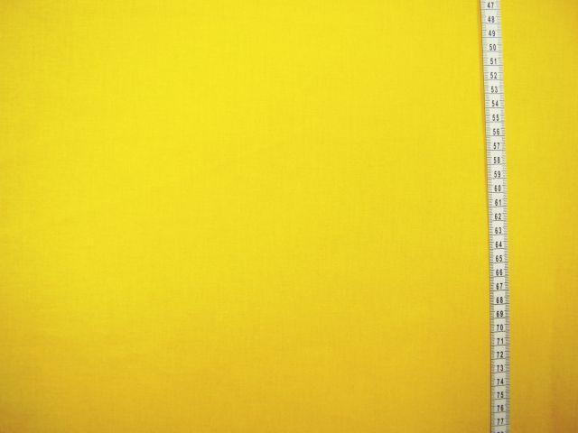Diana - banánovì žlutá - zvìtšit obrázek