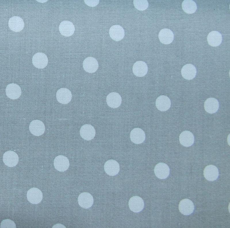 šedý puntík - zvìtšit obrázek
