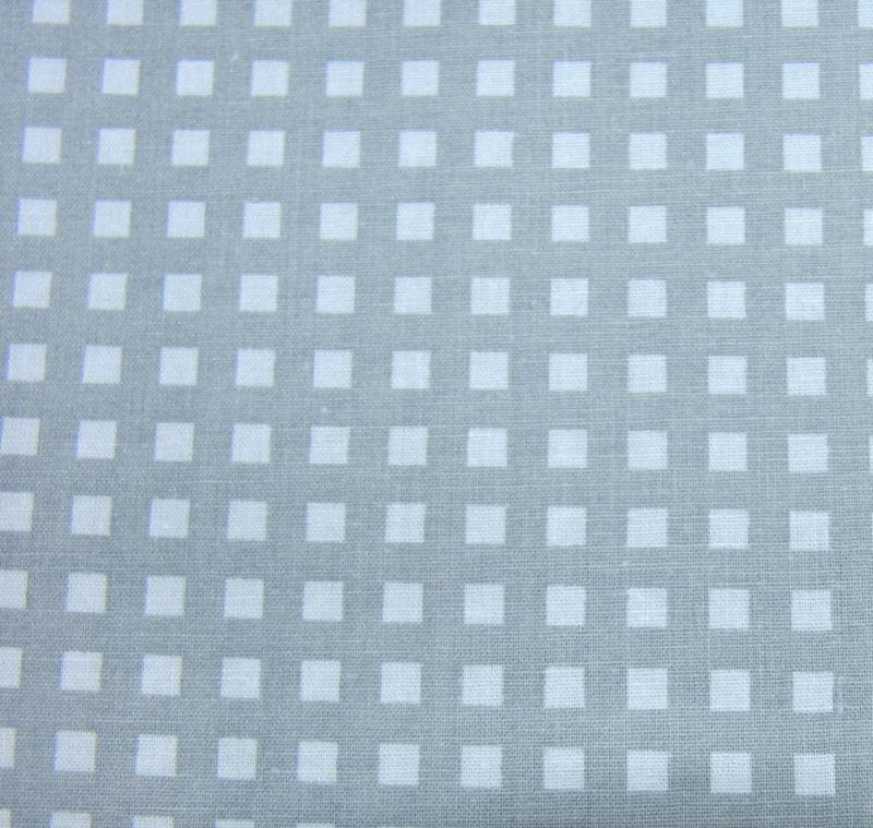 šedá kostièka - zvìtšit obrázek