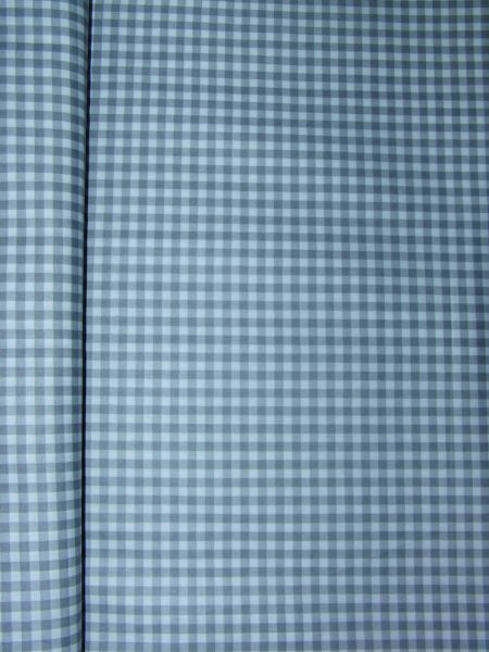 Bavlnìný tisk - kostièka šedá - zvìtšit obrázek