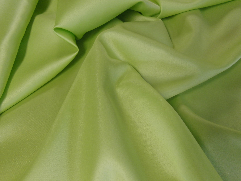 Pasat - matná zelená - zvìtšit obrázek