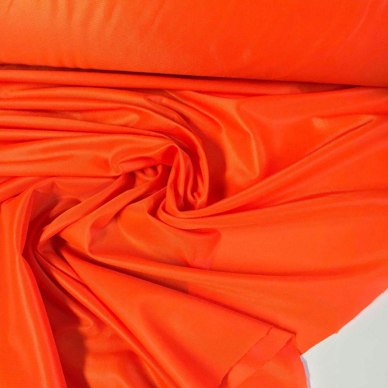 Dederon ZAPICH oranžový - zvìtšit obrázek