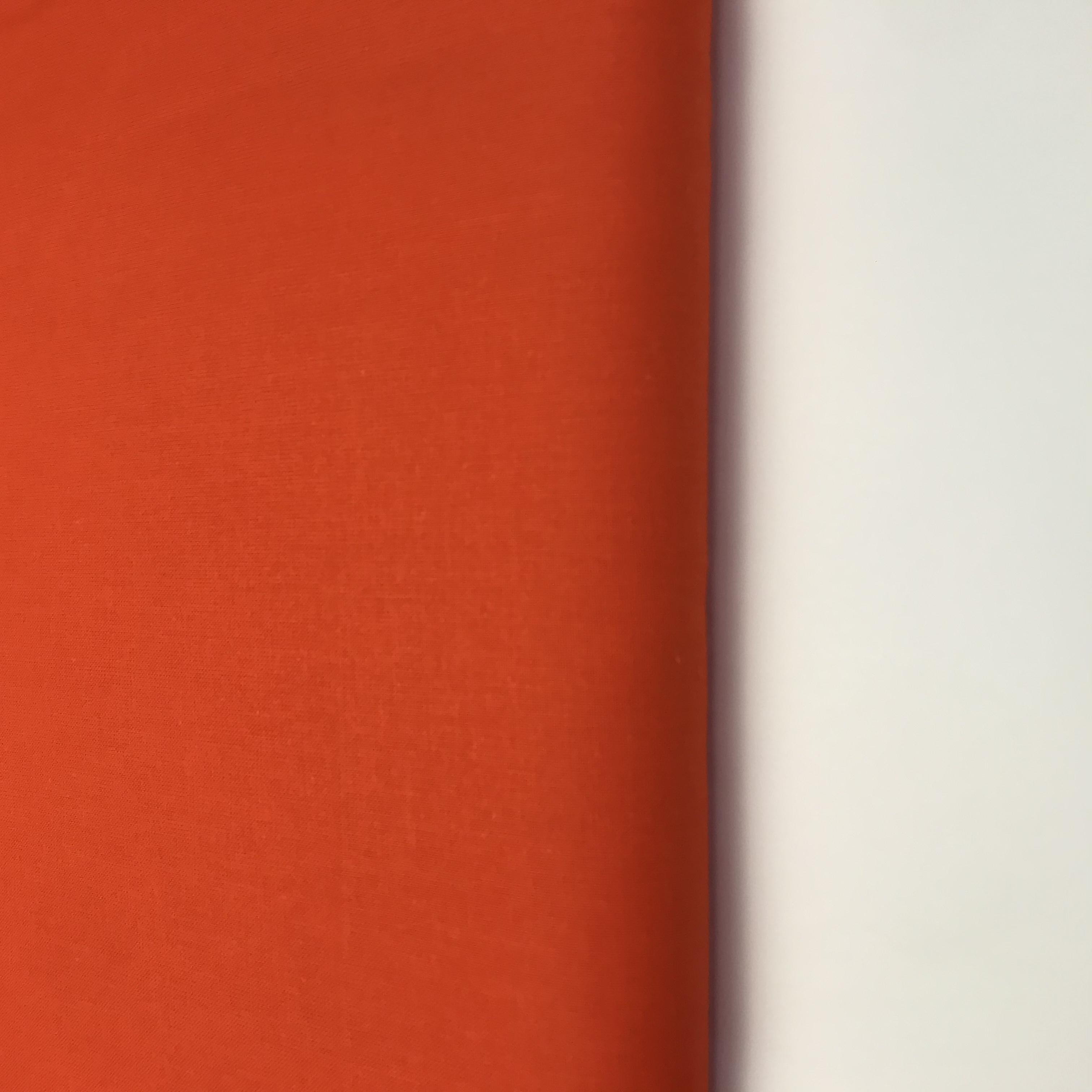 Ekka - oranžová - zvìtšit obrázek