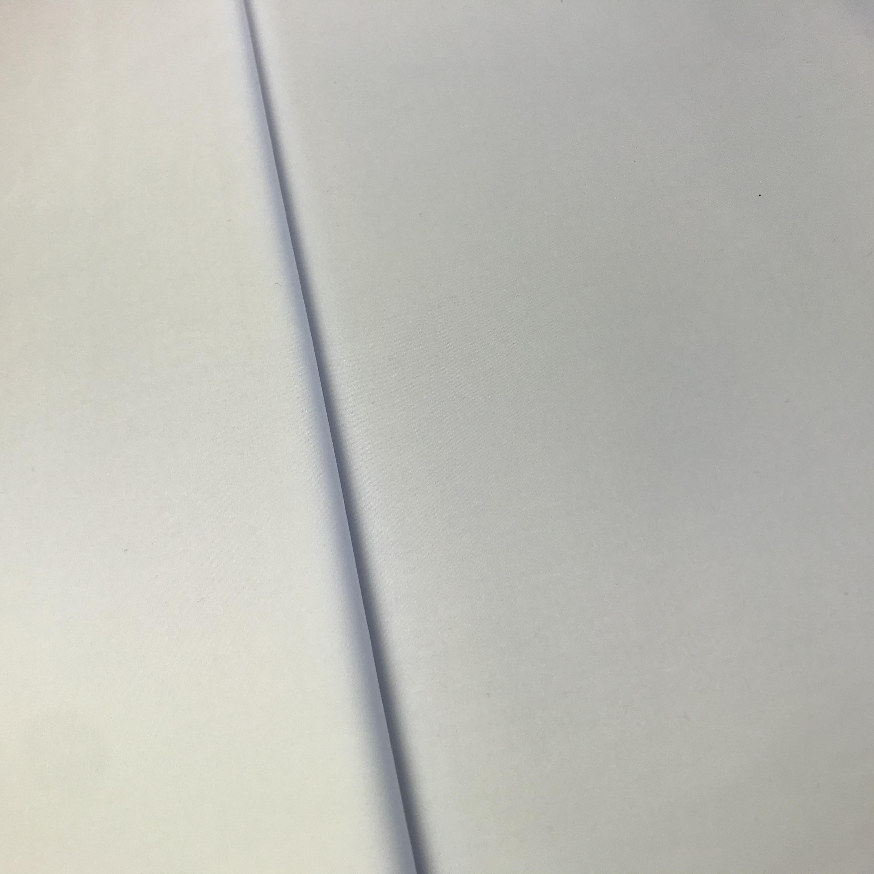 Bílá Solana se saténovou úpravou - zvìtšit obrázek