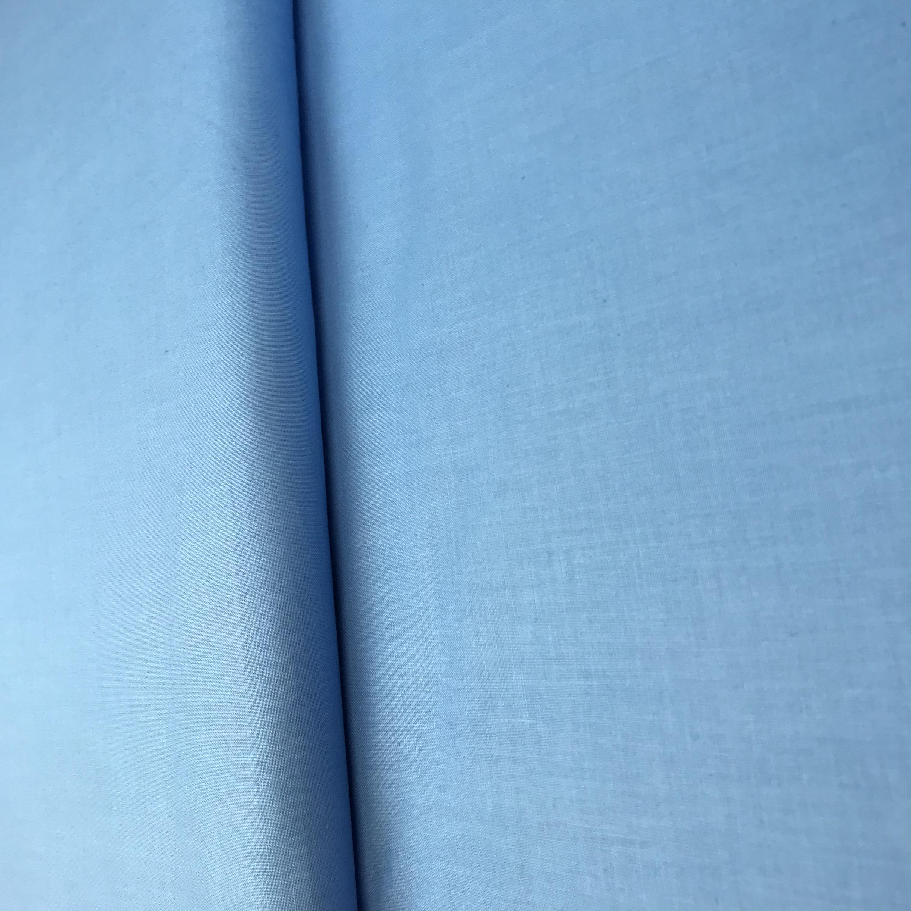 Ekka- modrá - zvìtšit obrázek